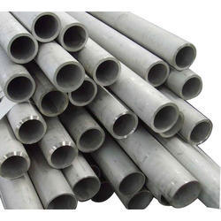ASTM A511 TP 410s Seamless Tube