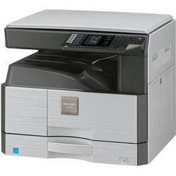 Buy Xerox Machine Near Me