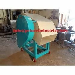 Ice Crusher Machine