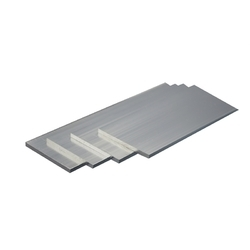 Extrusion Aluminum Bar Extrusion Aluminium Bar Latest