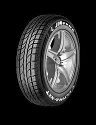 JK Ultima NXT (TT/TL) 145/80 R 12 74 T Car Tyre