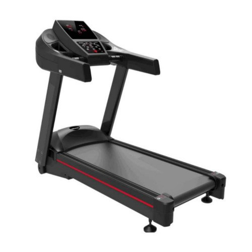 066 Exclusive Commercial Treadmill