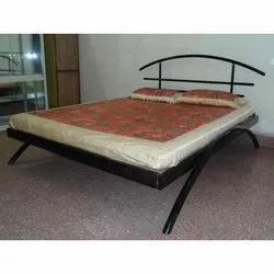 Double Beds DB 15
