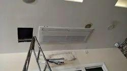 Air Conditioning Repairs Service