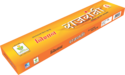 Rajrani Premium Incense Sticks