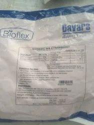 Softy Ice Cream Powder, Pack Size: 1kg