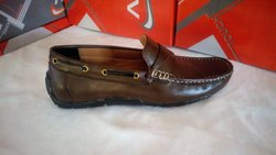 HSJ Casual Loafer Shoes, Size: 6-10