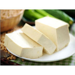 Dairy Fresh Paneer, Packaging: 1-2 kg