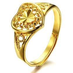 Wedding Rings in Chennai Tamil Nadu Shadi Ki Angoothiyan
