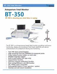 BT-350 BIstos Fetal Doppler