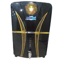 Elite Star RO Water Purifier
