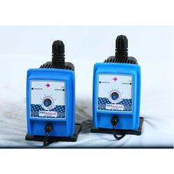 ProAqua Dosing Pump