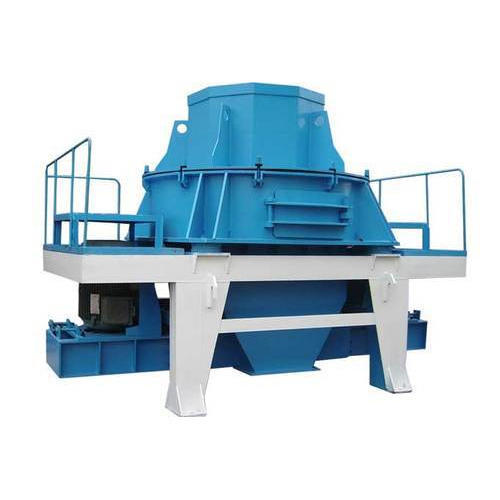 Image result for Sand Making Machine
