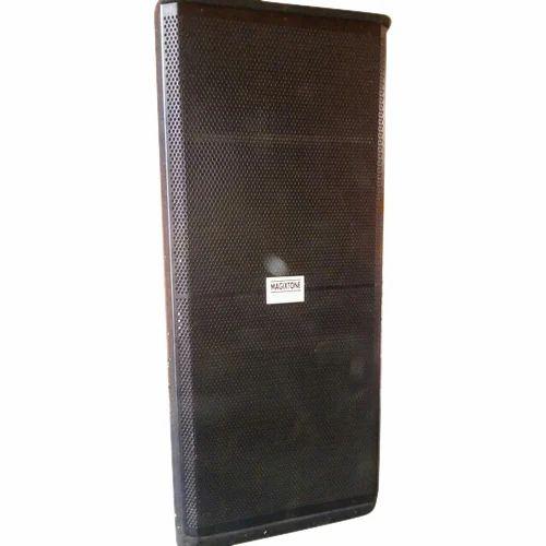 15 Inch Dj Speaker
