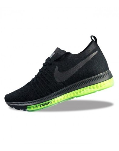 1c1fc99f73f0f Nike Zoom All Out Mens Running Shoe
