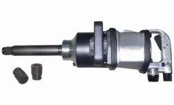 Truck Pneumatic Gun