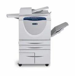 Xerox IR 5755 Photocopier Machine