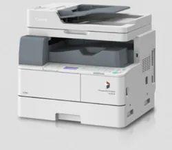 Canon Image Runner 1435iF Multifunction Printer
