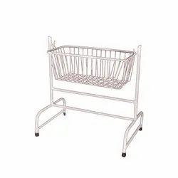 Baby Cradle Trolley