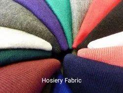 Hosiery Uniform Knitted Fabric
