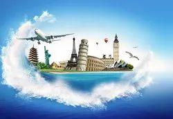 Thailand Tour Packages