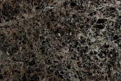 Brown Emperado Marble