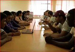 International Student Exchange Programme