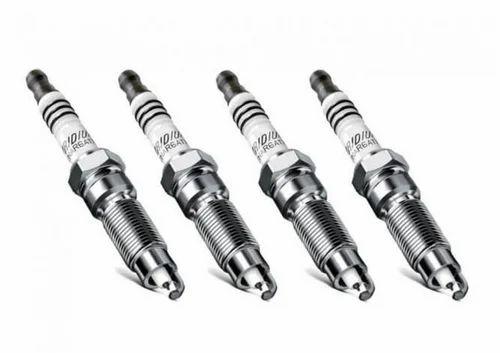 Car Spark Plug >> Ngk Iridium Bkr6eix Car Spark Plug Chevrolet