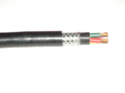 Triad Shielded Instrumentation Cables