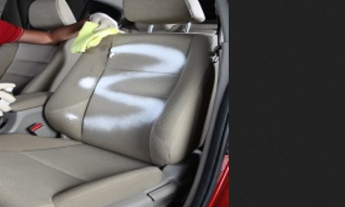 Car Interior Cleaning Services Near Me >> Car Interior Cleaning Service Car Dry Cleaning Services