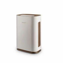 Honeywell Air Touch P Room Air Purifier