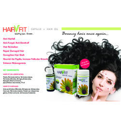 Hair Loss Medicine Hair Fit