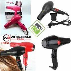 Nova 6130 Hair Dryer