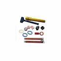 PolyUrethane Customized Products