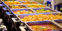 Indian Party Catering Services, Live Counters