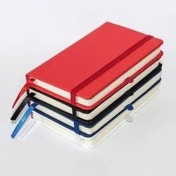 Customized Diary Printing