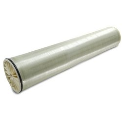 Hydranautics LFC3-LD 8040 Membranes