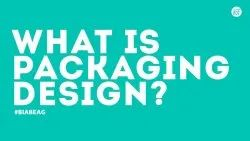 Packaging Paper Package Designing Services