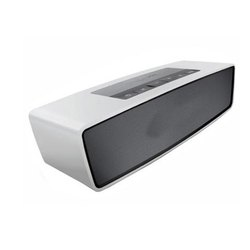 GX SPT-111 Corporate Gifts Speakers