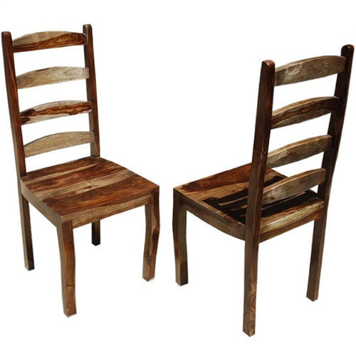 wooden handmade chair for home rs 2600 piece leela art crafts rh indiamart com chairs for home online chairs for home cinema