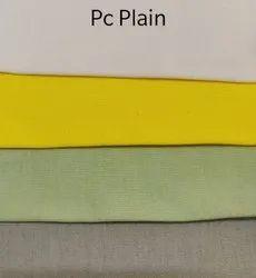 PC Plain Interlock