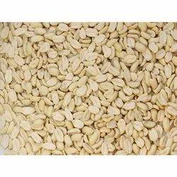 Roasted Split Peanuts