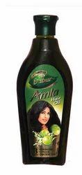 Dabur Amla Hair Oil - 275ml, Usage: Personal