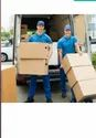 Domestic Logistic Services