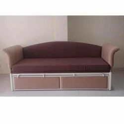 Sofa Cum Bed SB 14 B