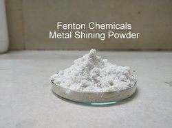 Metal Shinning Powder