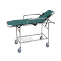 Godrej Hydraulic Stretcher Trolley