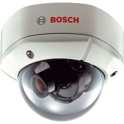 BOSCH-Analog-Dome Camera