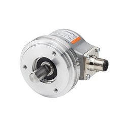 Normal Duty Encoder