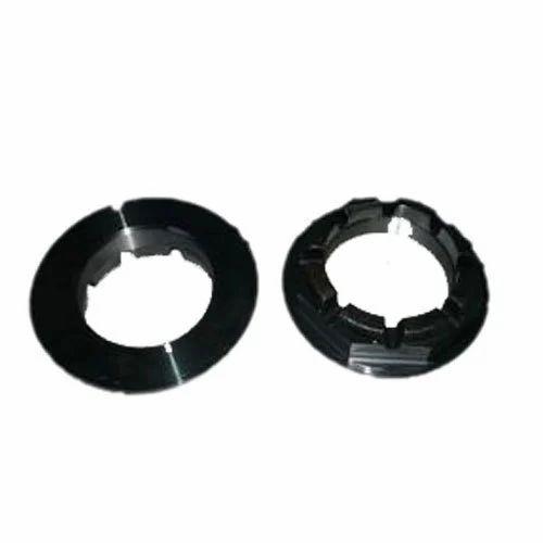 Spindle Lock Nut   V  K  N  Auto Components   Manufacturer in